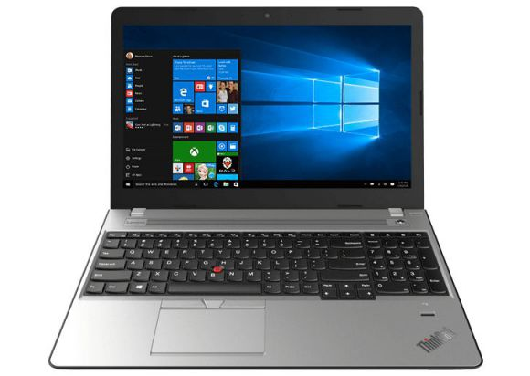 Ver Lenovo ThinkPad E570 20H500B5SP