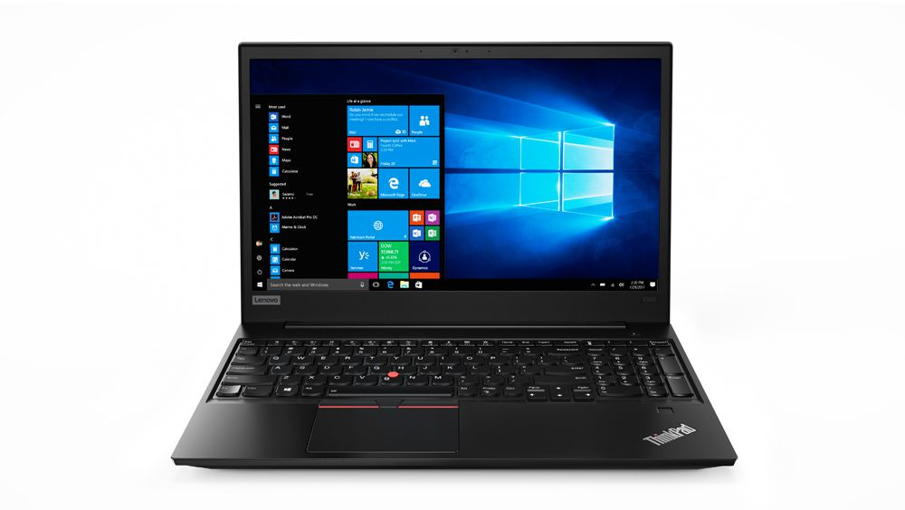 Lenovo ThinkPad E580 20KS007RSP