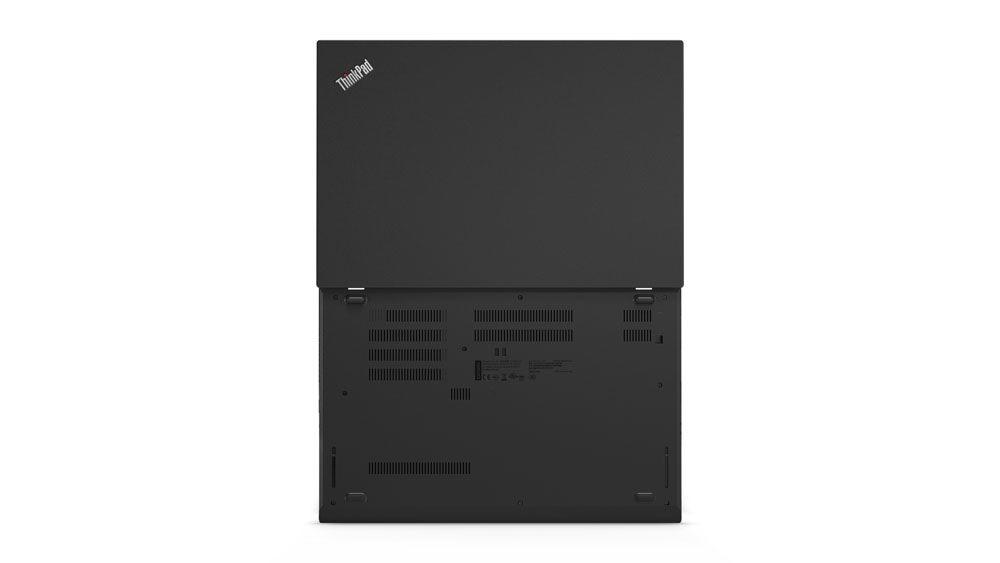 Lenovo Thinkpad L580 20lw003esp