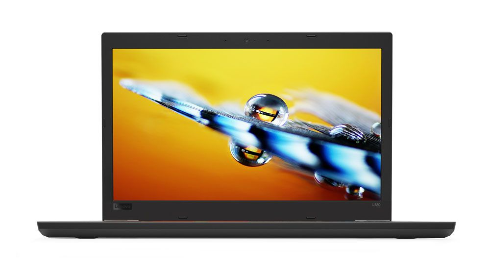 Lenovo ThinkPad L580 20LW000VSP