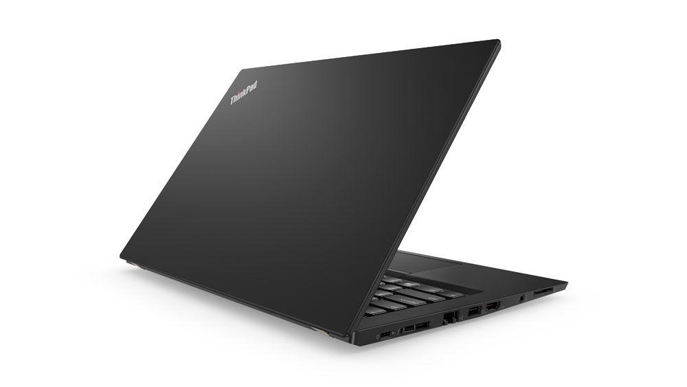 Lenovo Thinkpad T480s 20l7001lsp