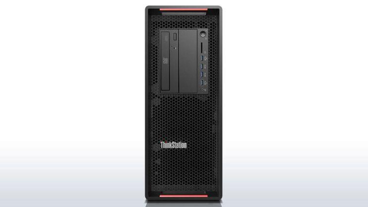 Lenovo ThinkStation P510 30B50008SP