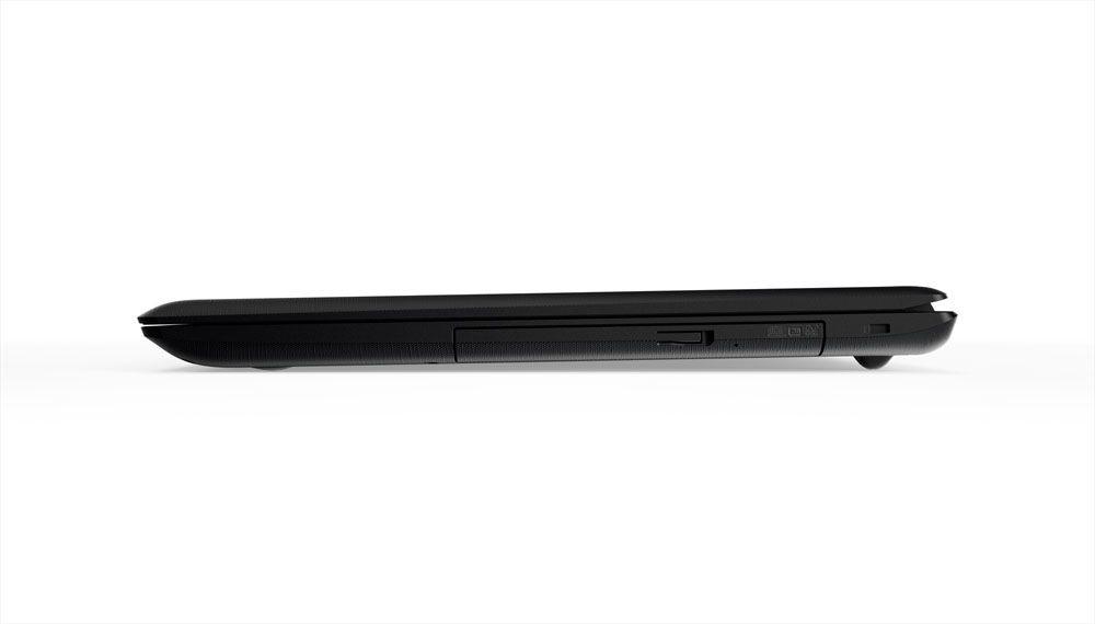 Lenovo V 110 17 80v20000sp