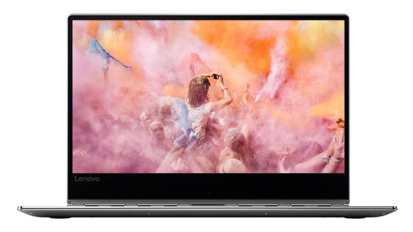 Lenovo Yoga 910 13IKB 80VF007PSP