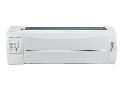 Ver Lexmark Forms Printer 2591 PLUS