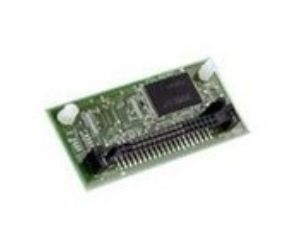 Ver Lexmark 35S2993 Multifuncional pieza de repuesto de equipo de impresion