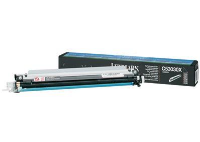 Lexmark C52x C53x Fotoconductor 20k