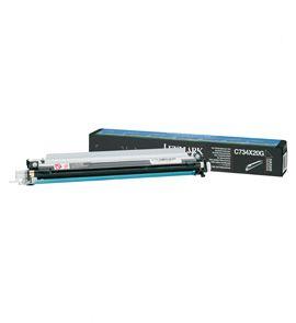 Lexmark C734X20G 20000paginas fotoconductor
