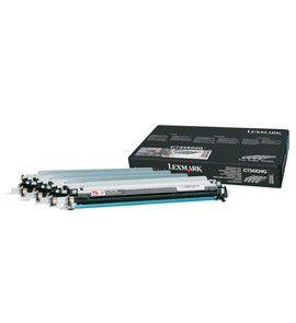 Lexmark C734X24G 20000paginas fotoconductor