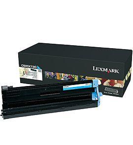 Lexmark C925X73G Cartucho 30000paginas Cian toner y cartucho laser