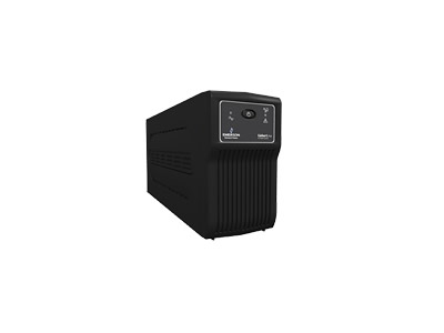 Ver Liebert PSA 650MT