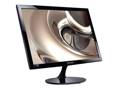 Monitor Samsung S24d300hl
