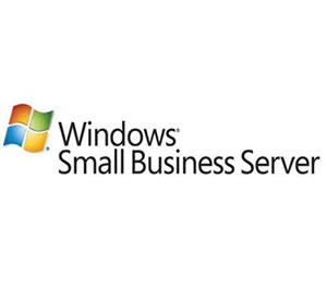 Hp Microsoft Windows Small Business Server 2011 Premium Add-on 5 Cal Rok Spanish