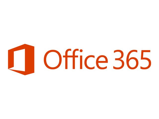 Ver Microsoft Office 365 Business Essentials