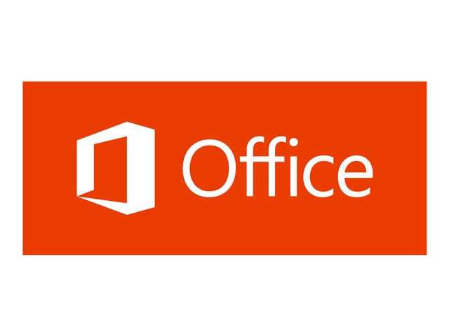Ver Microsoft Office for Mac Home and Business 2016
