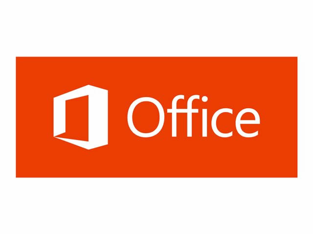 Microsoft Office For Mac Home And Student 2016 1 Licencia