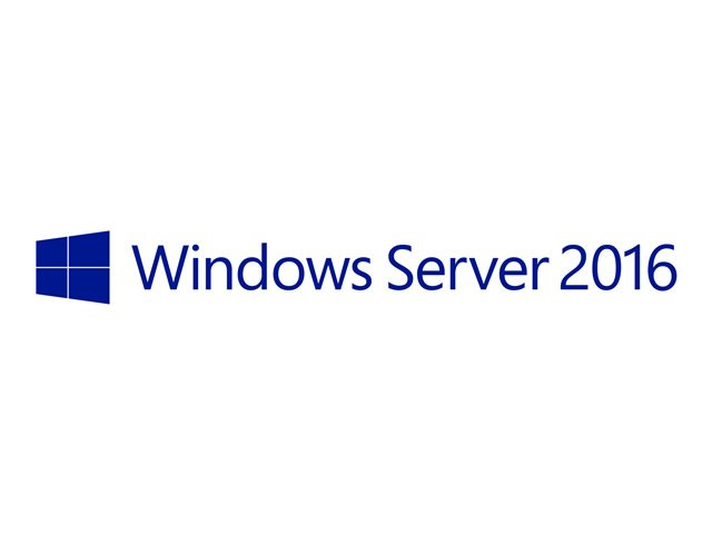 Ver Microsoft Windows Server 2016 licencia