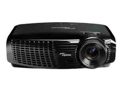 Optoma Eh300 Proyector Dlp - 3d