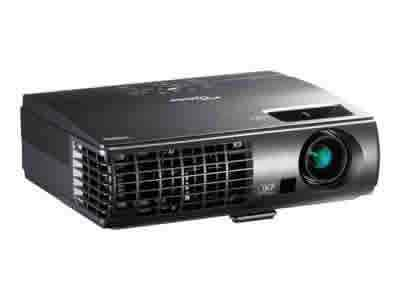 Optoma X304m Proyector Dlp - 3d