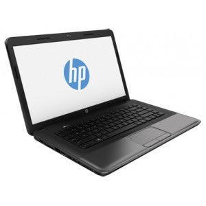 Portatil Hp 650 B6m43ea