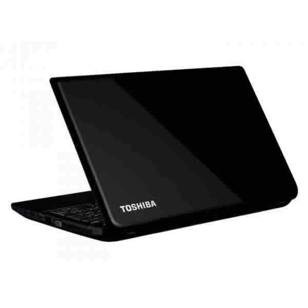 Portatil Toshiba Satellite C55 A 1nv