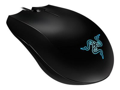 Razer Gaming Mouse Abyssus