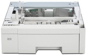Ver Ricoh Paper Feed Unit TK1030 500hojas