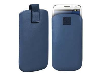 SBS Power Poche Case Extra Large AZUL