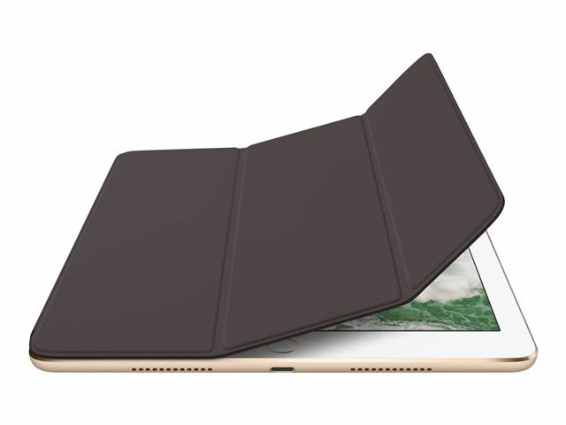 Ver SMART COVER IPAD PRO DE 9 7 PULGADAS CACAO