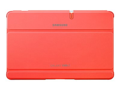 Samsung Book Cover Efc-1h8soe