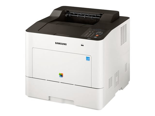 Ver Samsung ProXpress C4010ND