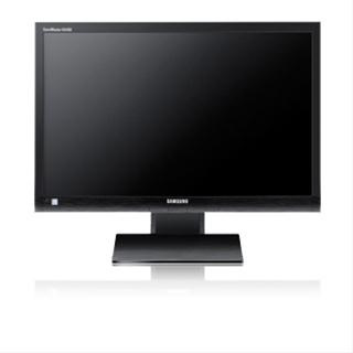 Samsung Syncmaster S19a450mw