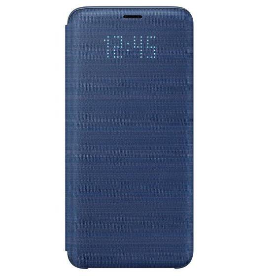 Samsung EF NG960PLEGWW 5 8 Funda Azul