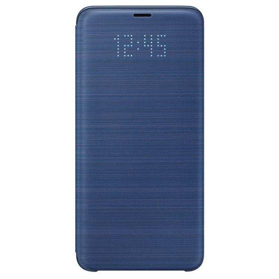 Samsung EF NG965PLEGWW 6 2 Folio Azul