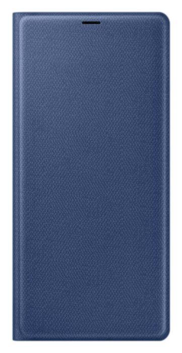 Ver Samsung EF NN950P 6 3 Libro Azul