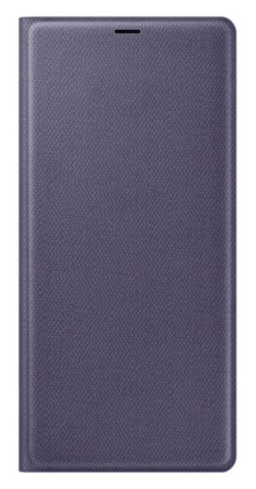 Ver Samsung EF NN950P 6 3 Libro Gris