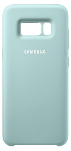 Samsung EF PG950 58 Mobile phone cover Azul