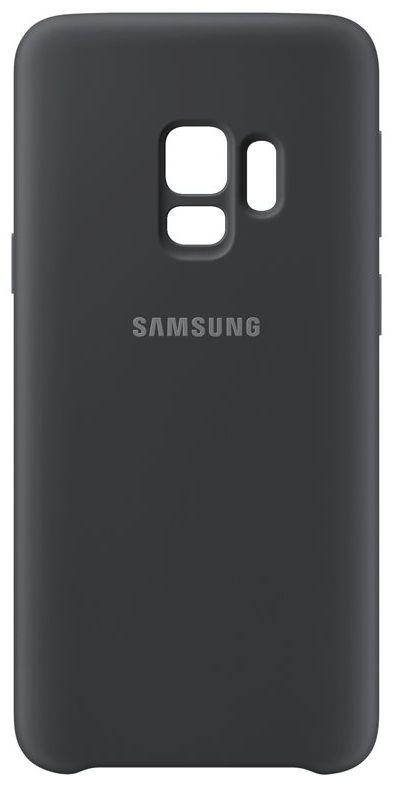 Ver Samsung EF PG960TBEGWW 5 8 Funda Negro