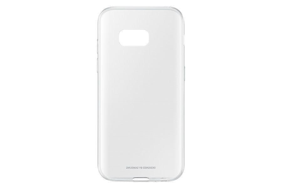Ver Samsung EF QA320 47 Protectora Transparente