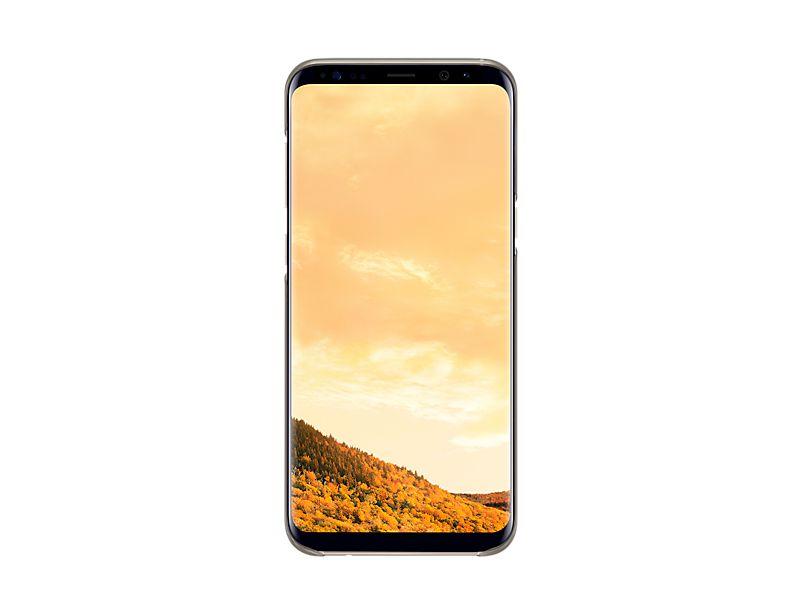 Samsung EF QG955 6 2 Funda Oro