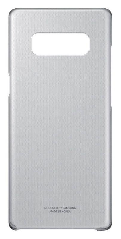 Samsung EF QN950CBEGWW Funda Negro funda para telefono movil