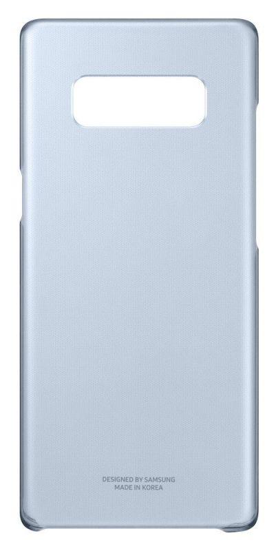 Samsung EF QN950CNEGWW Funda Azul