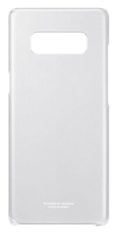 Samsung EF QN950CTEGWW Funda Blanco