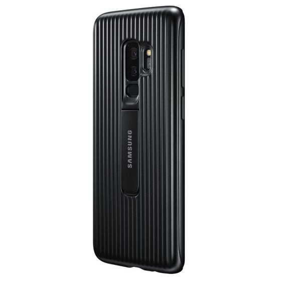 Samsung EF RG965CBEGWW 6 2 Funda Negro