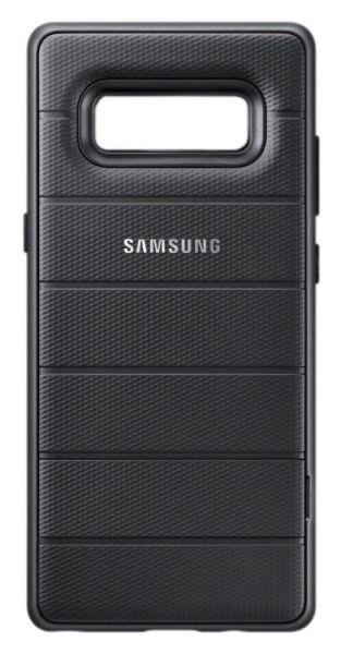 Samsung EF RN950C 6 3 Funda Negro