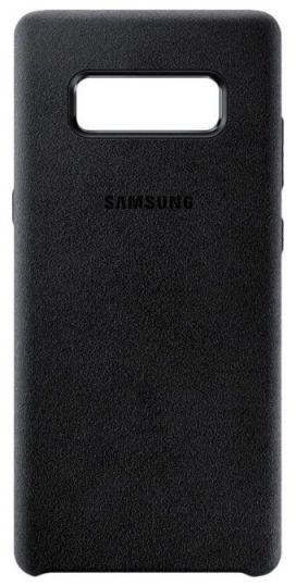 Samsung EF XN950 63 Funda Negro