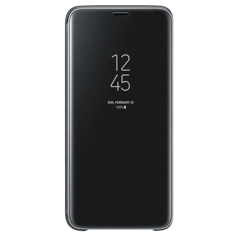 Samsung Ef Zg960cbegww 5 8 Folio Negro