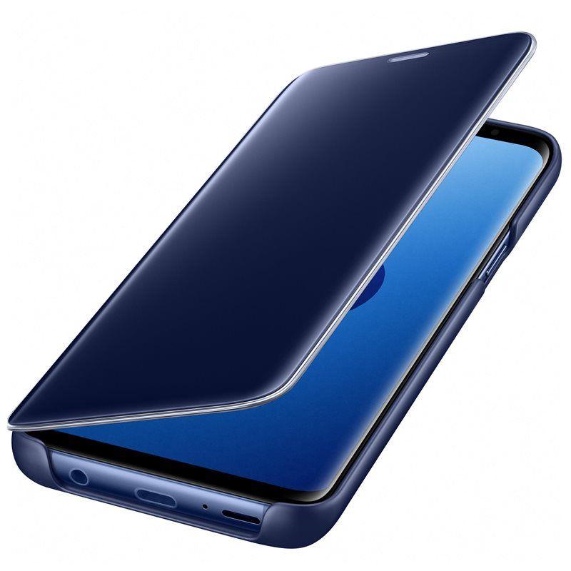 Samsung EF ZG960CLEGWW 5 8 Folio Azull