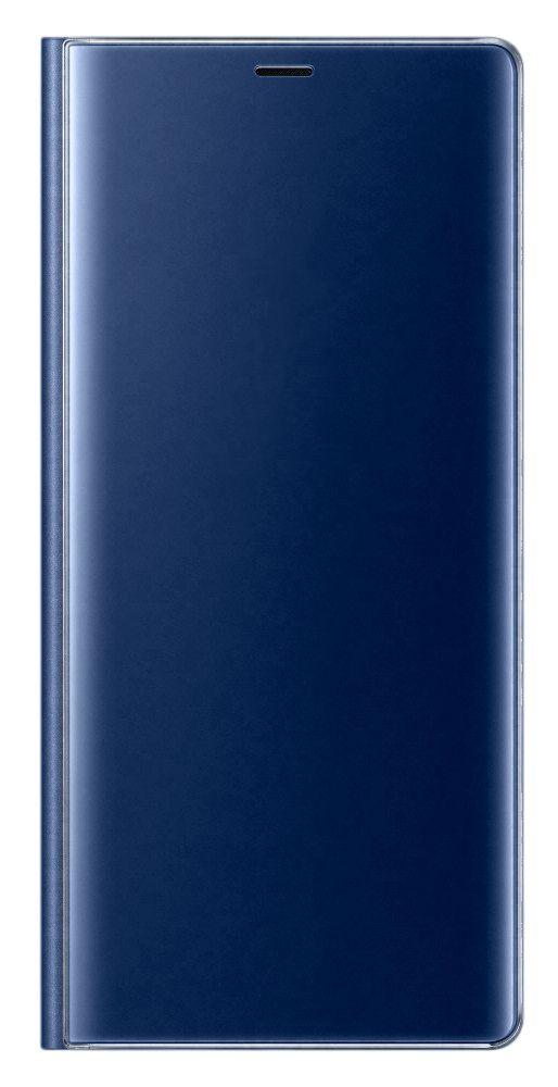 Ver Samsung EF ZN950C 6 3 Libro Azul