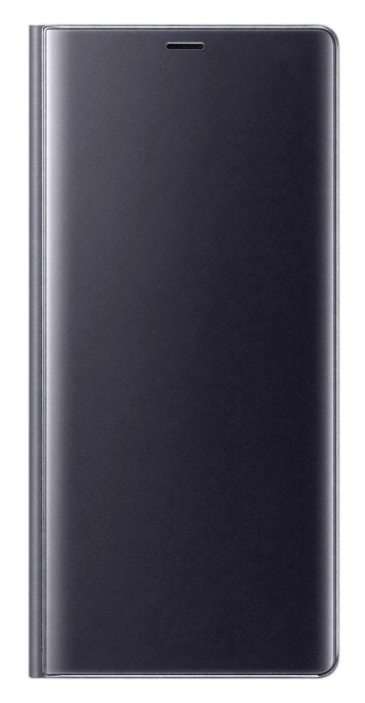 Samsung EF ZN950C 6 3 Libro Gris